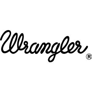 wrangler-vaud