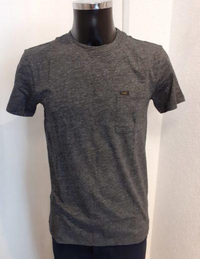 Tee-shirt - Lee